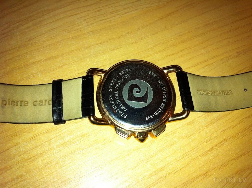 Наручные часы Pierre Lannier купить в интернет магазине