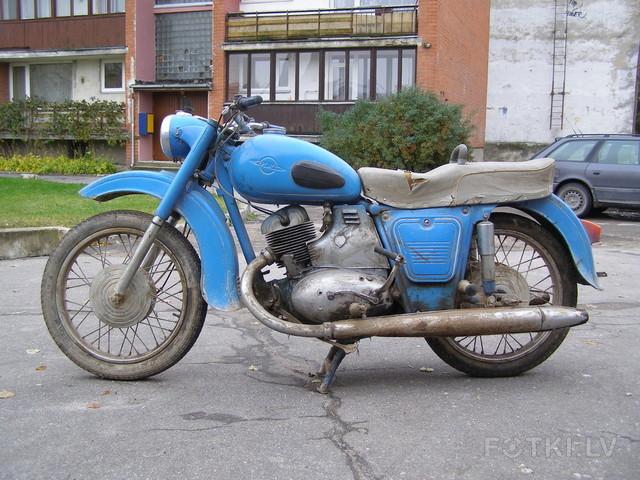 http://pic2.fotki.lv/photos2/8/W0002881/000288075/000028807442_%23_2_%23_motociklistins.jpg