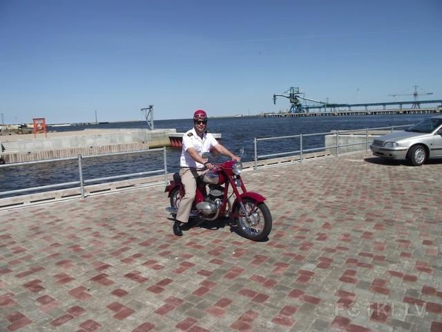 http://pic2.fotki.lv/photos2/9/W0003387/000338615/000033861477_%23_2_%23_jancic.jpg